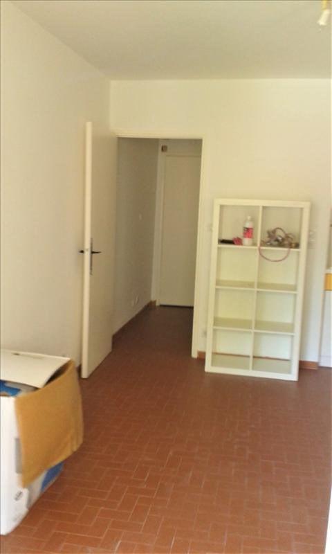 Vente appartement Hyères plage 117000€ - Photo 7