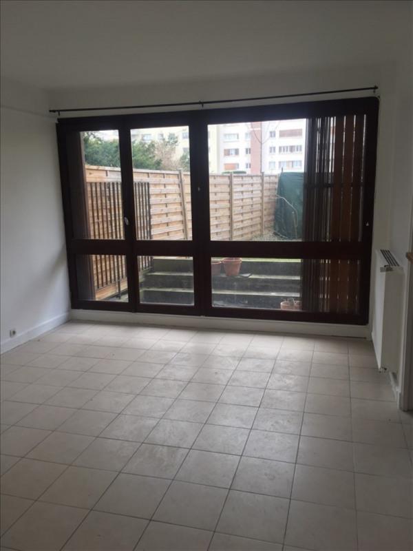 Location appartement Boulogne billancourt 950€ CC - Photo 2