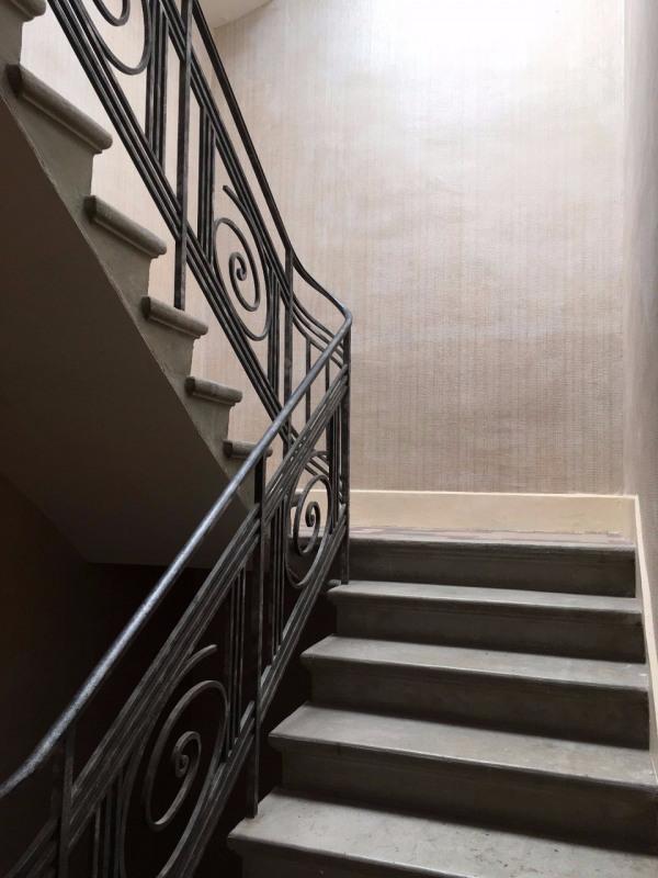 Vente maison / villa Die 210000€ - Photo 8