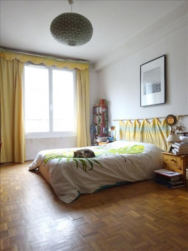 Sale apartment Brest 73 500€ - Picture 3