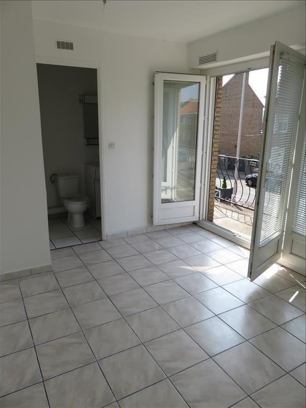 Location appartement Coudekerque branche 480€ CC - Photo 1