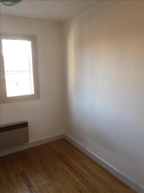 Alquiler  apartamento Toulouse 913€ CC - Fotografía 5