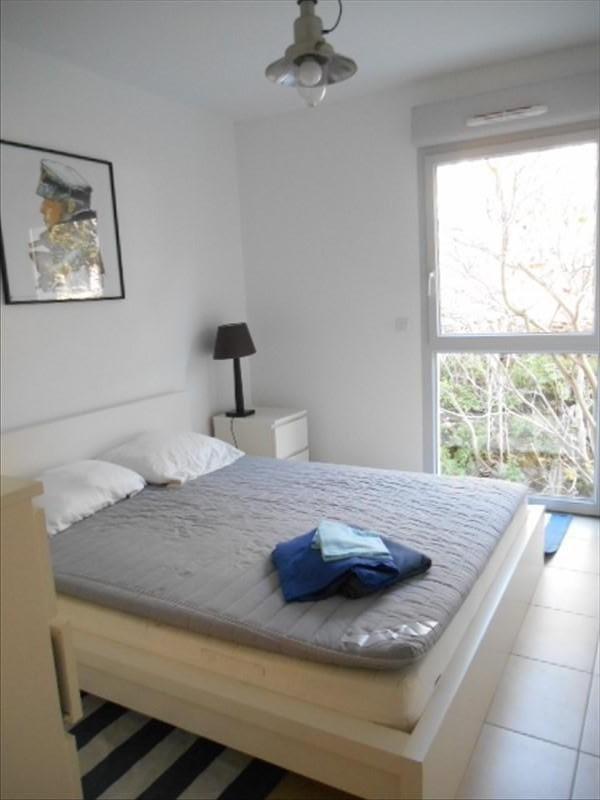 Vente appartement Port vendres 425000€ - Photo 6