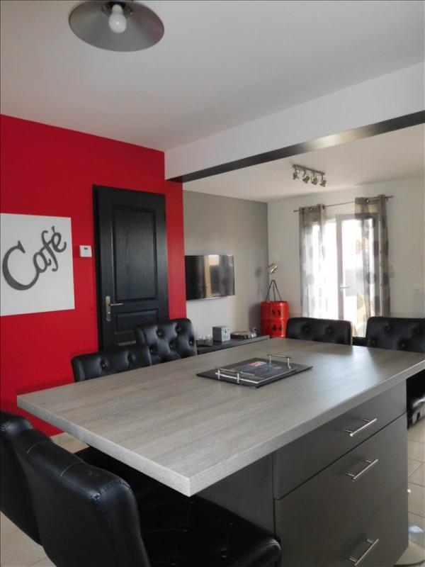 Vente maison / villa Carpentras 174900€ - Photo 5