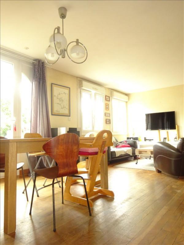 Vente maison / villa Brest 179800€ - Photo 2