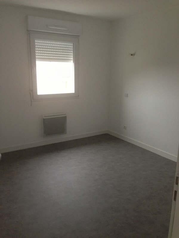 Rental apartment Poitiers 429€ CC - Picture 7