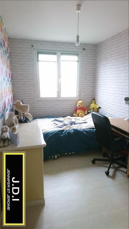 Vente appartement Montmorency 177000€ - Photo 5