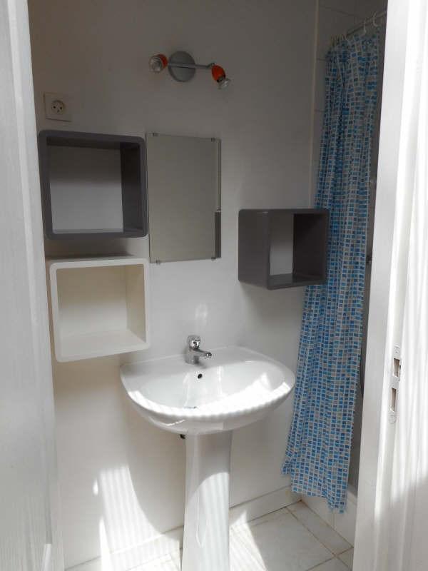 Location appartement La buisse 380€ CC - Photo 4