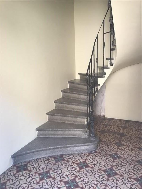Vente appartement Port vendres 121000€ - Photo 3