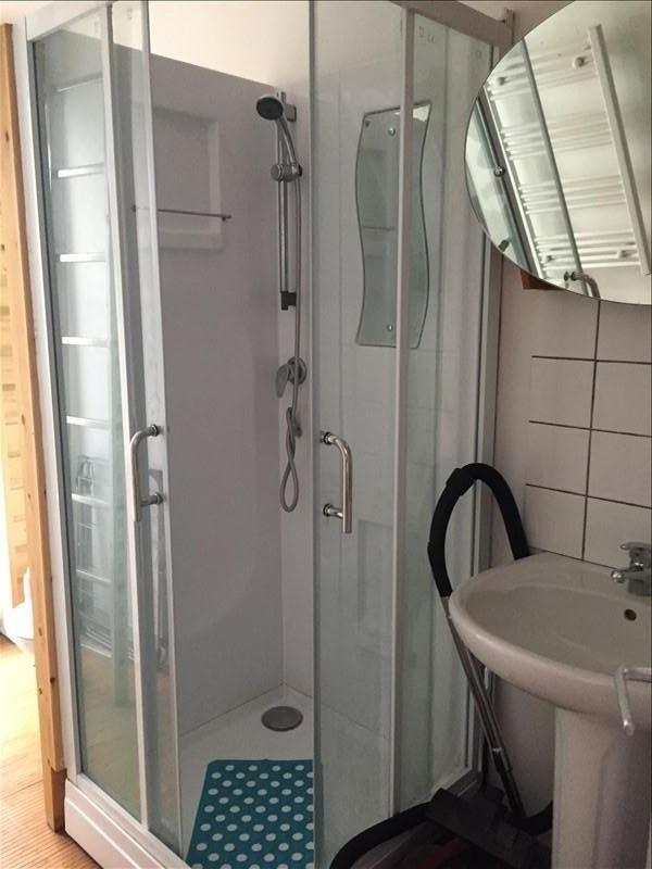 Location appartement Dunkerque 490€ CC - Photo 4