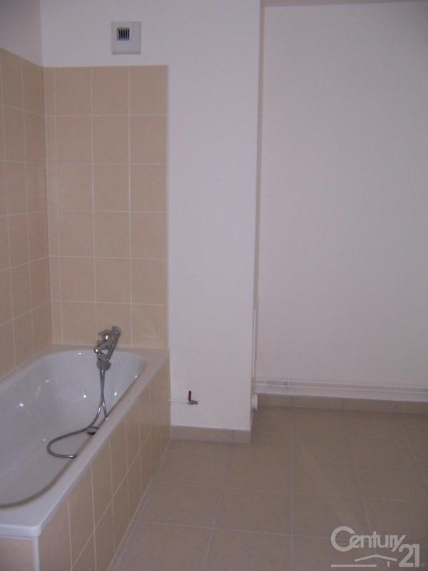 出租 公寓 Herouville st clair 855€ CC - 照片 5