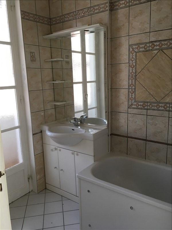 Location appartement Salon de provence 690€ CC - Photo 9