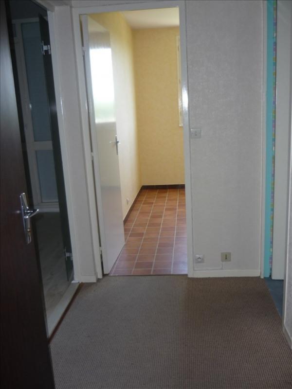 Location appartement Roanne 300€ CC - Photo 7