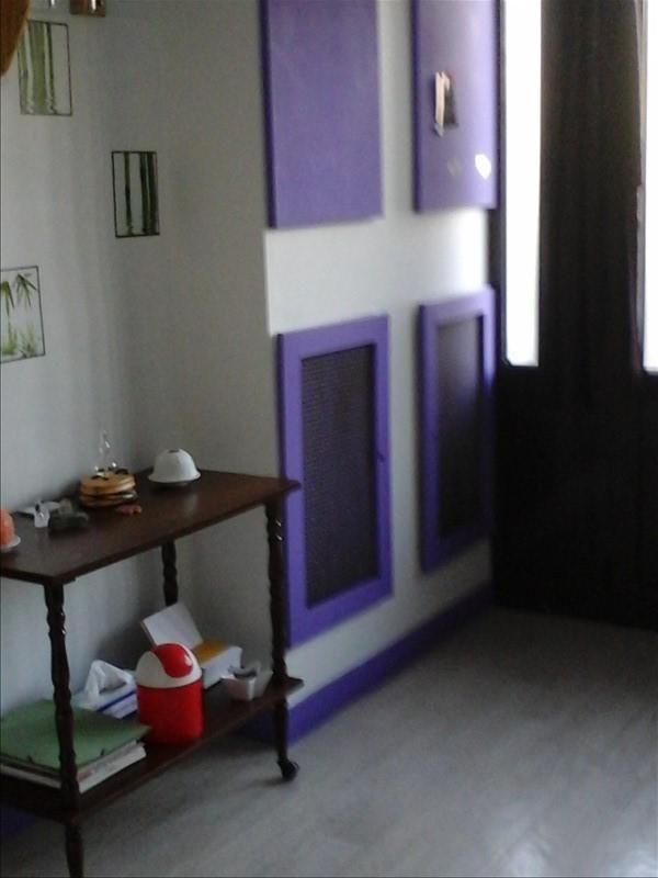 Sale house / villa Deuil-la-barre 300000€ - Picture 6