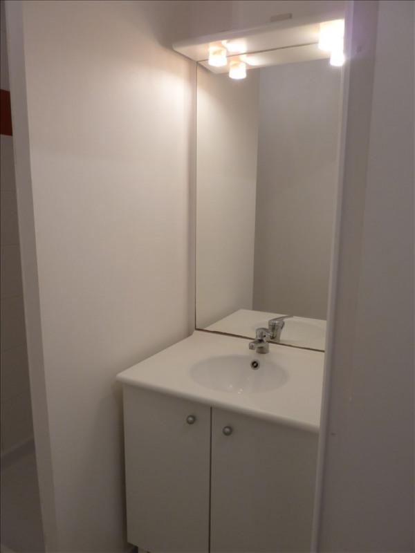 Location appartement Vendome 310€ CC - Photo 6