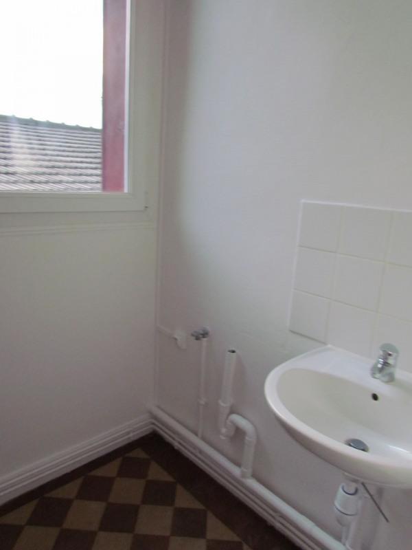 Location appartement Champigny sur marne 549€ CC - Photo 4