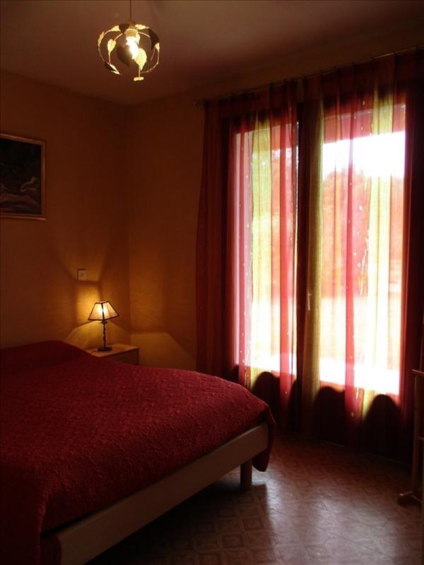 Vente maison / villa St paul en born 254000€ - Photo 5
