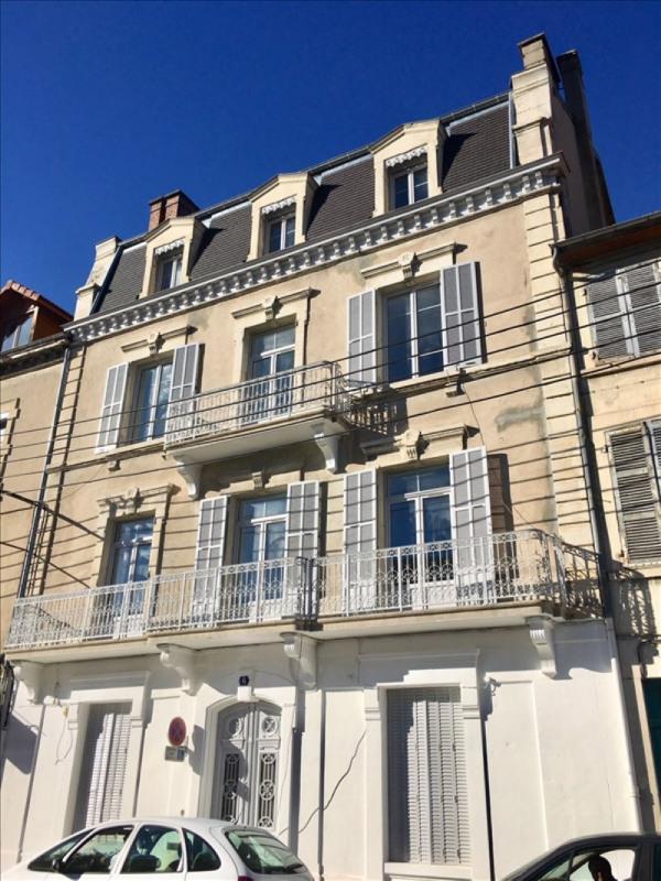 Revenda apartamento Bourgoin jallieu 269000€ - Fotografia 8