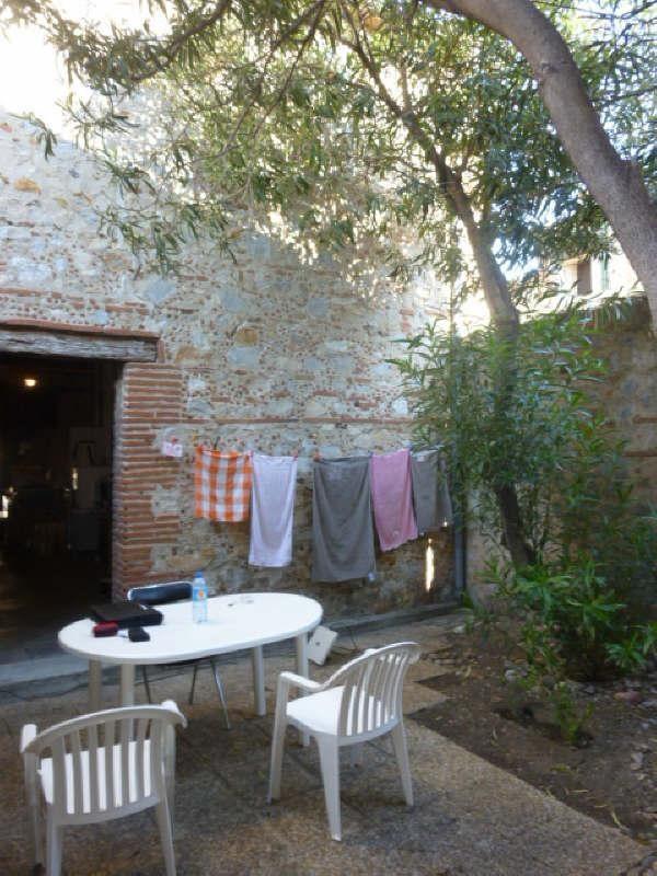 Vente maison / villa Claira 143000€ - Photo 8