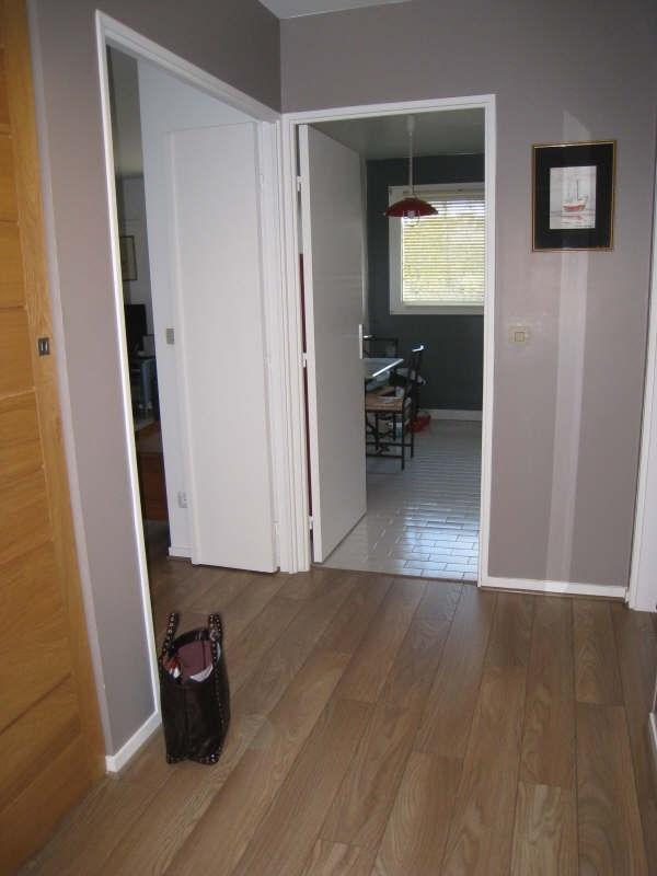 Vente appartement La celle st cloud 265000€ - Photo 6