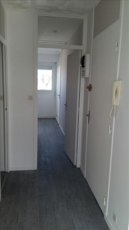 Location appartement St brieuc 430€ CC - Photo 3