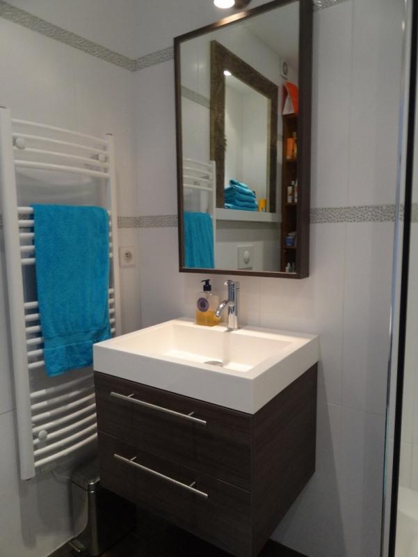 Vente appartement Juan-les-pins 275000€ - Photo 7