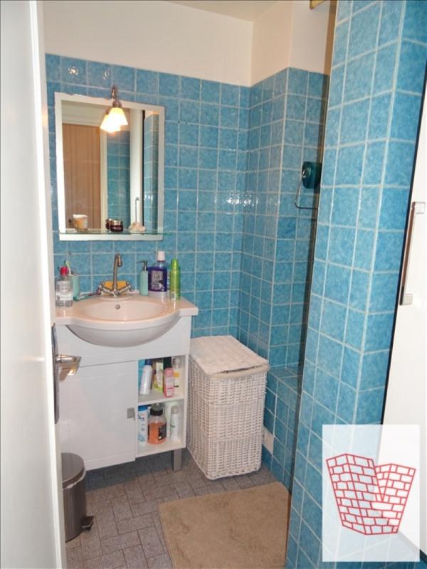 Sale apartment Asnieres sur seine 315000€ - Picture 5