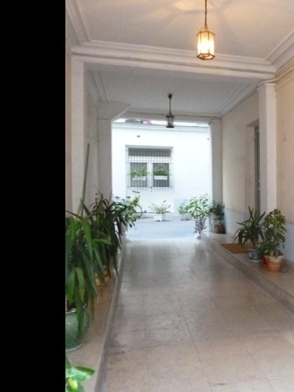 出租 公寓 Paris 18ème 920€ CC - 照片 8