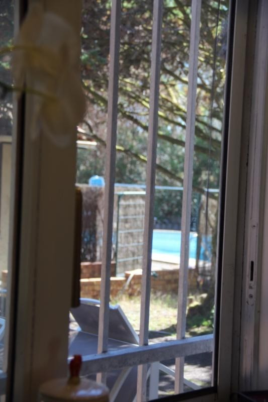 Vente maison / villa Garein 441000€ - Photo 9