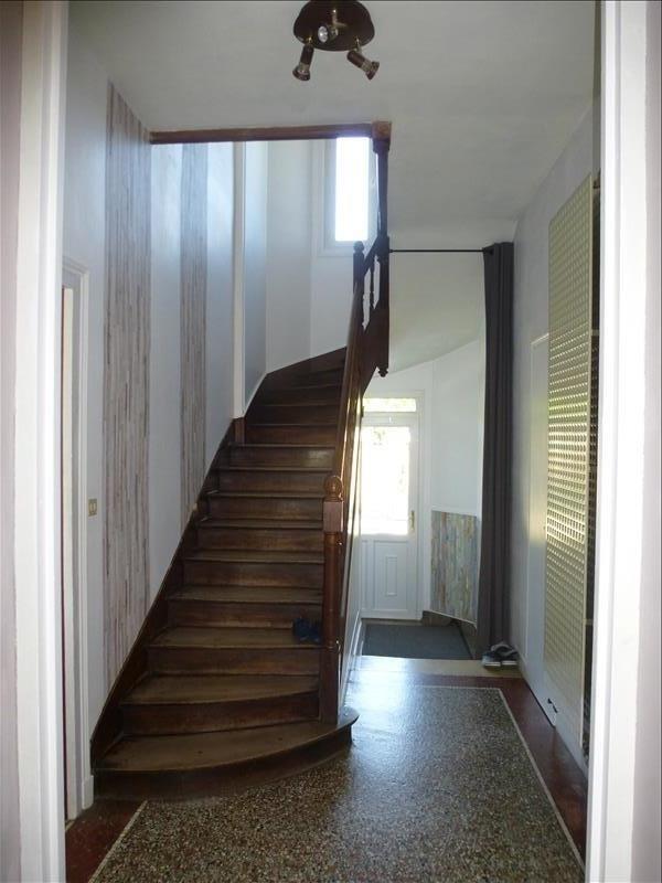 Vente maison / villa Tigy 236000€ - Photo 7