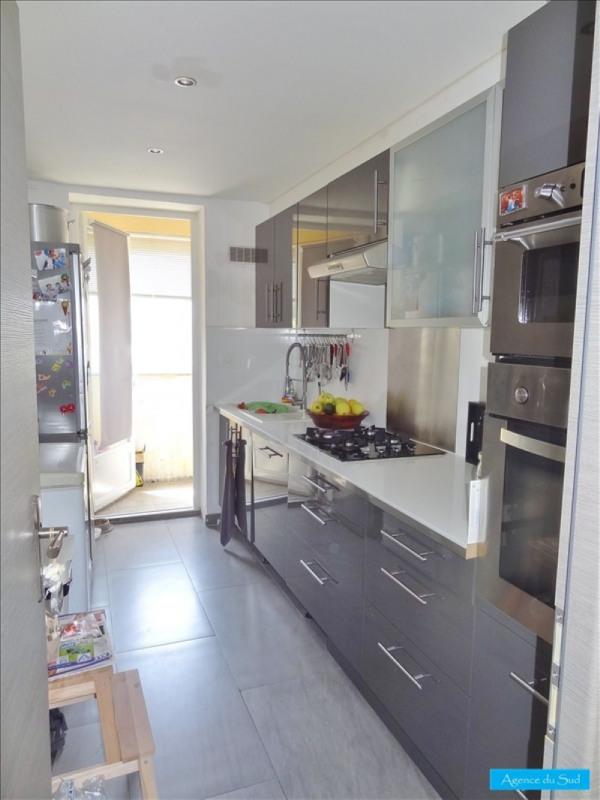 Vente appartement La ciotat 268000€ - Photo 5