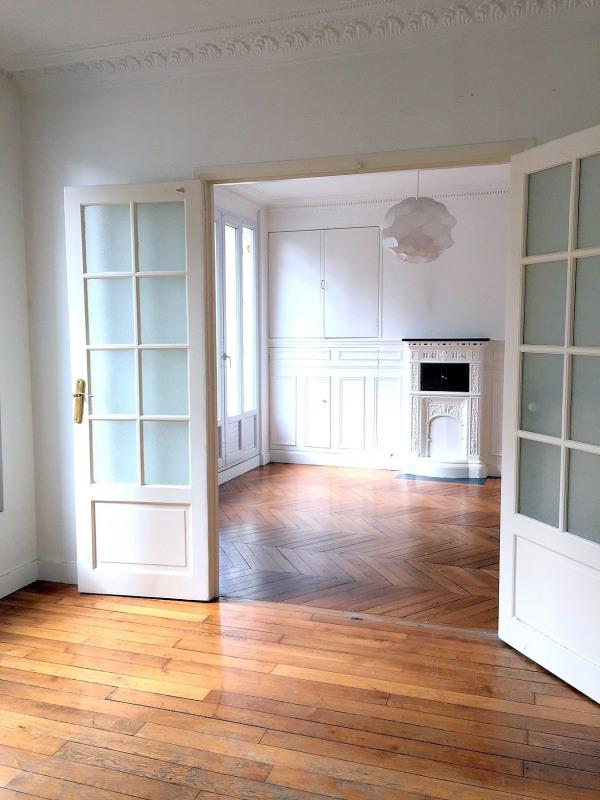 Location appartement Paris 15ème 1342€ CC - Photo 6