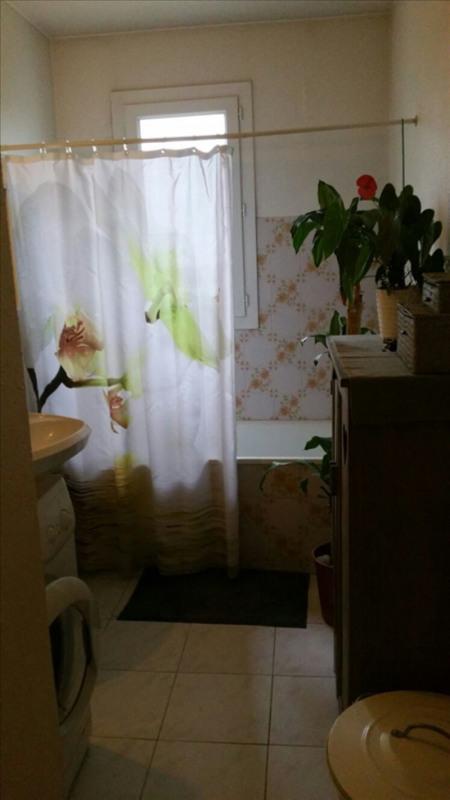 Rental apartment Perpignan 505€cc - Picture 2