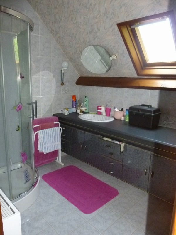 Sale house / villa St andre sur orne 220000€ - Picture 6