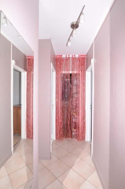 Vente appartement Bois d arcy 178000€ - Photo 6
