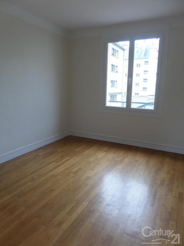 Locação apartamento Caen 750€ CC - Fotografia 6