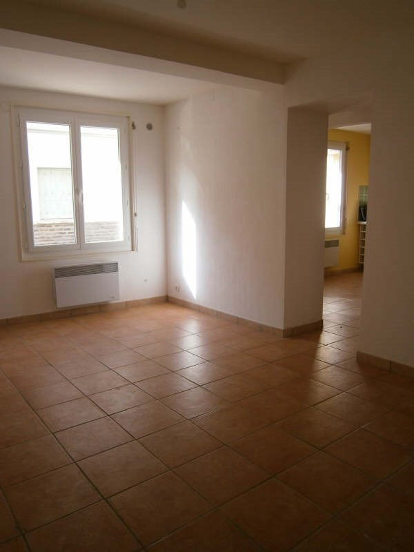 Verhuren  appartement St laurent de la salanque 500€ CC - Foto 2