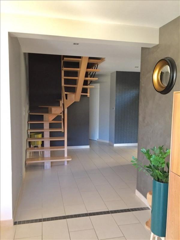 Vente maison / villa Vitre 399630€ - Photo 3