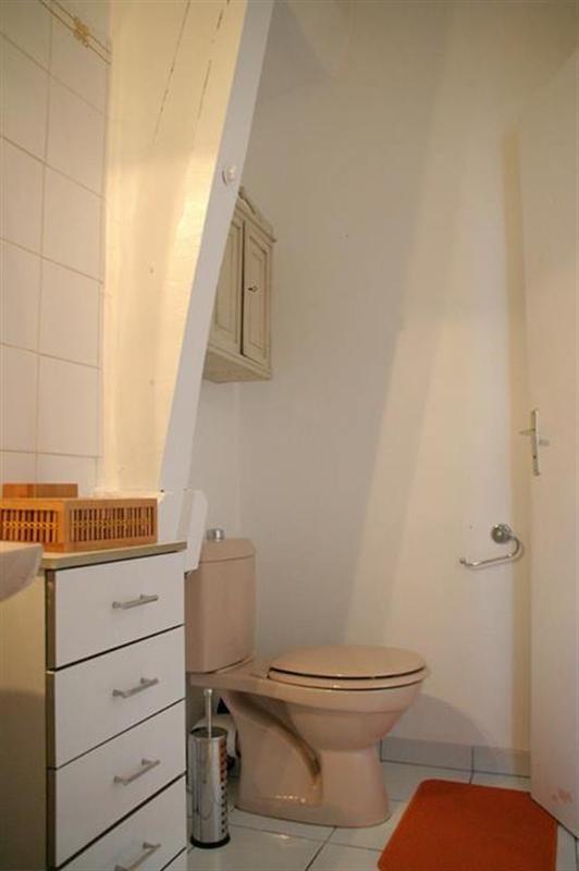 Location appartement Fontainebleau 1038€ CC - Photo 19