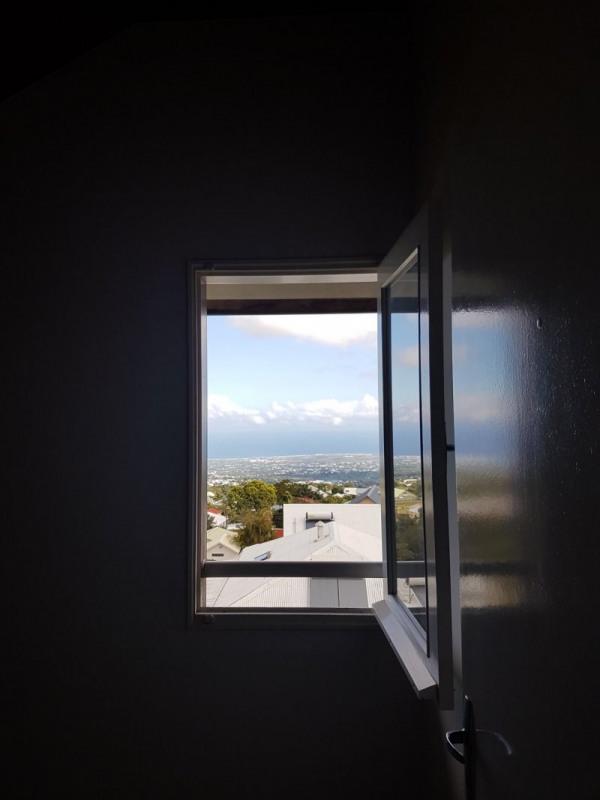 Vente maison / villa Les trois mares 240000€ - Photo 15