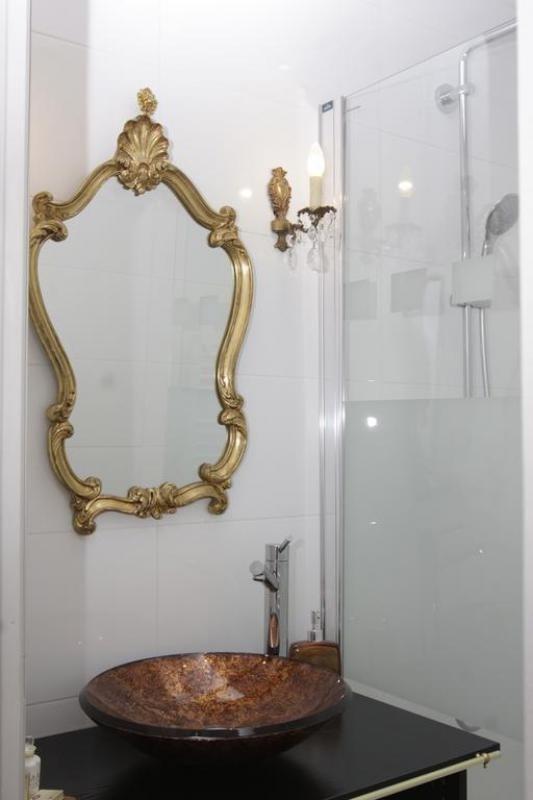 Vente de prestige maison / villa Trouville sur mer 729000€ - Photo 5