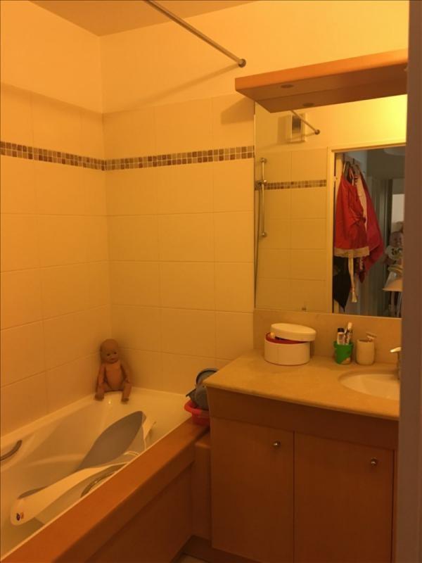 Location appartement Boulogne billancourt 1765€ CC - Photo 4