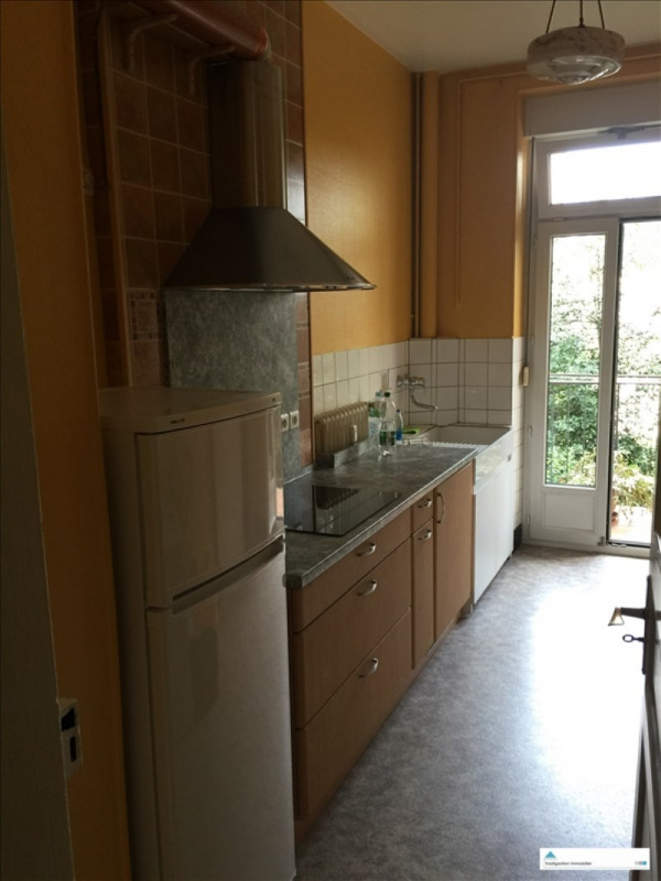Location appartement Strasbourg 755€ CC - Photo 4