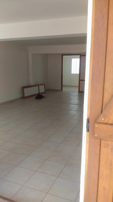 Rental office Basse terre 1 106€ CC - Picture 11