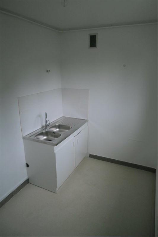 Sale apartment Morsang sur orge 125000€ - Picture 4