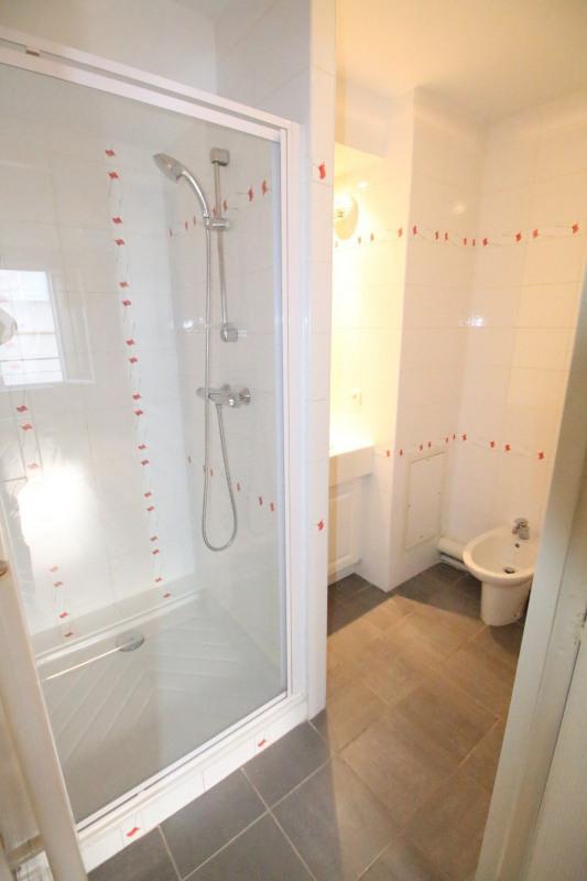 Sale apartment Grenoble chorier estacade 295000€ - Picture 12