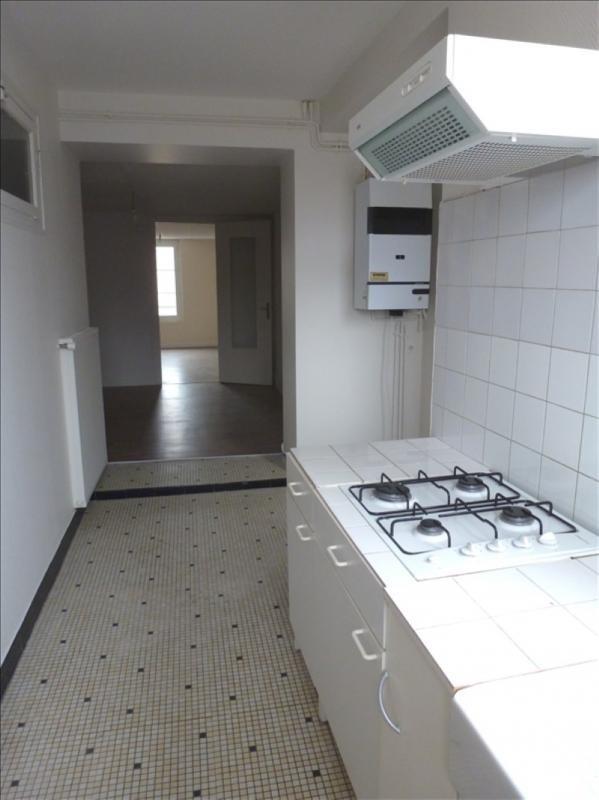 Location appartement Chatellerault 325€ CC - Photo 5