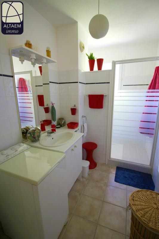 Vente appartement Salon de provence 203000€ - Photo 5