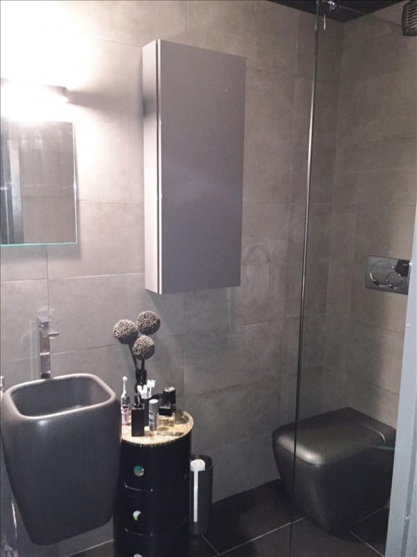 Vente appartement Roquebrune cap martin 546000€ - Photo 9