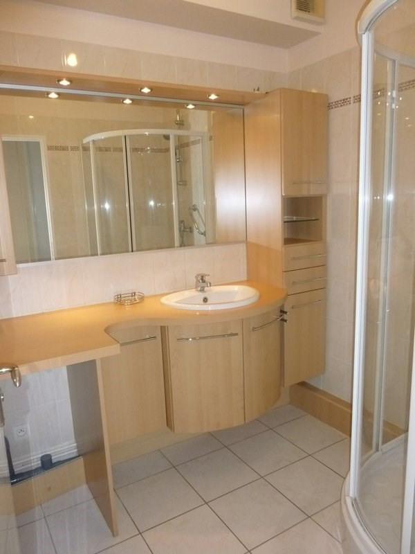 Sale apartment Caen 233000€ - Picture 8